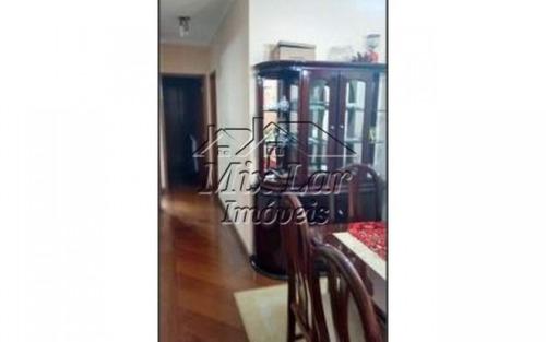 apartamento no bairro vila yara - osasco sp, com 78 m², sendo 3 dormitórios, sala, cozinha, banheiro e 1 vaga de garagem. whatsapp mix lar imóveis  9.4749-4346 .