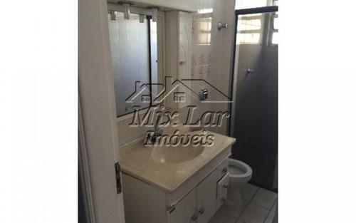 apartamento no bela vista - osasco sp, com 53 m², sendo 2 dormitórios, sala, cozinha, banheiro e 1 vaga de garagem . whatsapp mix lar imóveis  9.4749-4346 .