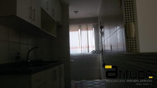 apartamento no belas artes em jandira  - 3368