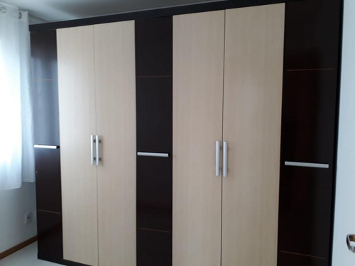 apartamento no bom retiro com 2 quartos para locação, 65 m² - lg1466