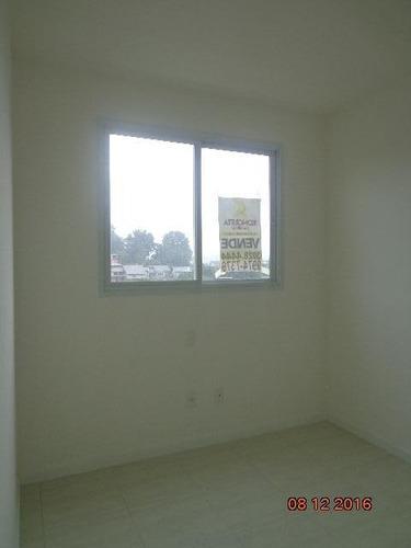 apartamento no bom retiro com 3 quartos para locação, 82 m² - la379