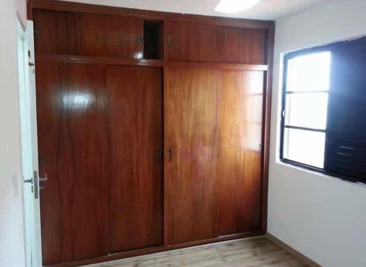 apartamento no brás