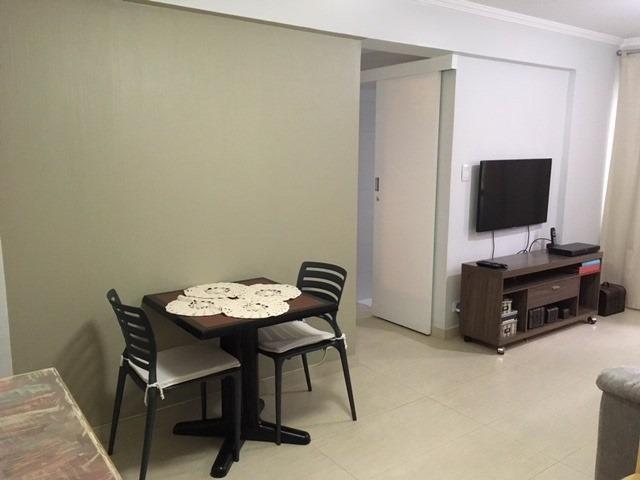 apartamento no braz uma quadra do metro pedro 2