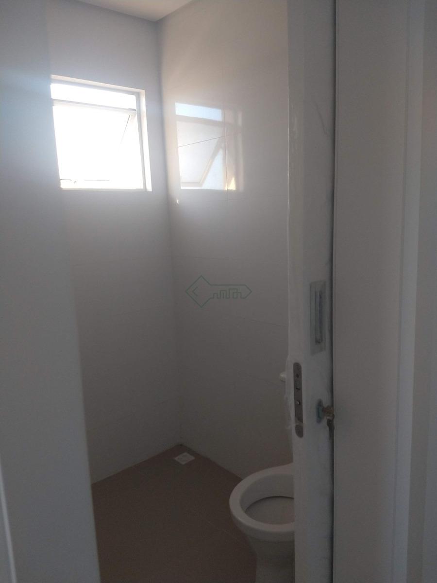 apartamento no bucarein | 70 m2 | 01 suíte + 01 | 01 vaga | 2 km do centro de joinville - sa01192 - 34671802