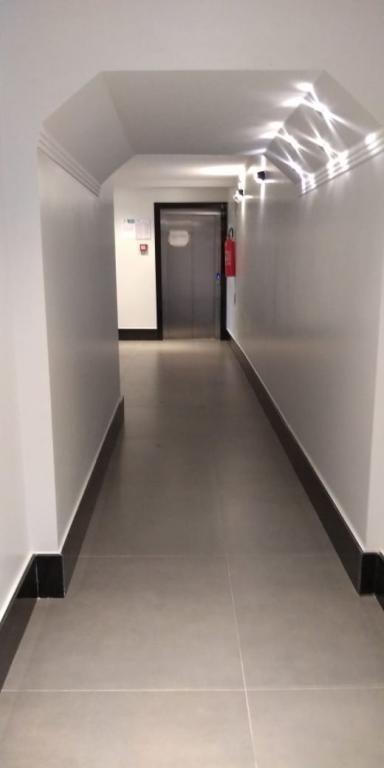 apartamento no bucarein com 0 quartos para venda, 43 m² - ka1232