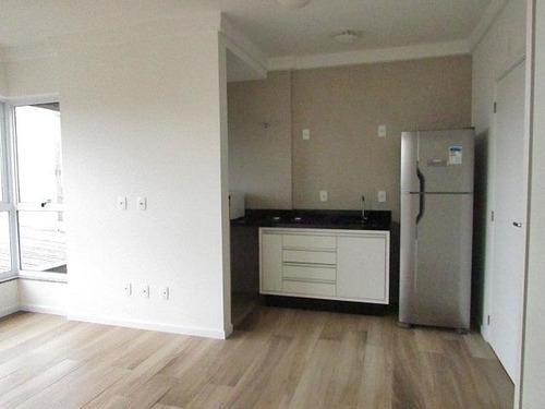 apartamento no bucarein com 1 quartos para locação, 29 m² - 6912