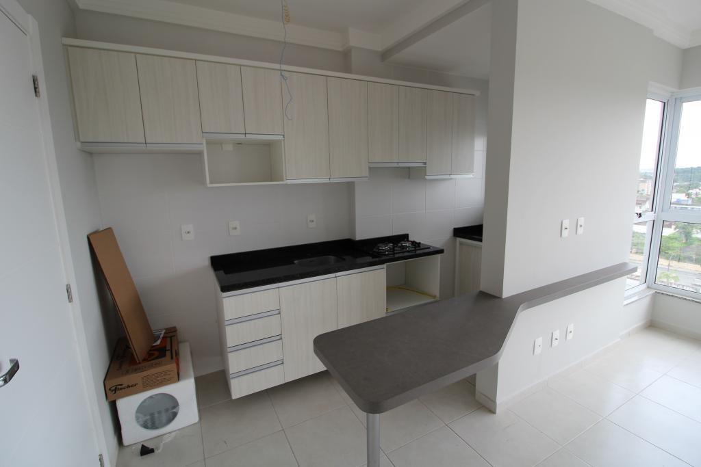 apartamento no bucarein com 1 quartos para venda, 28 m² - 1384