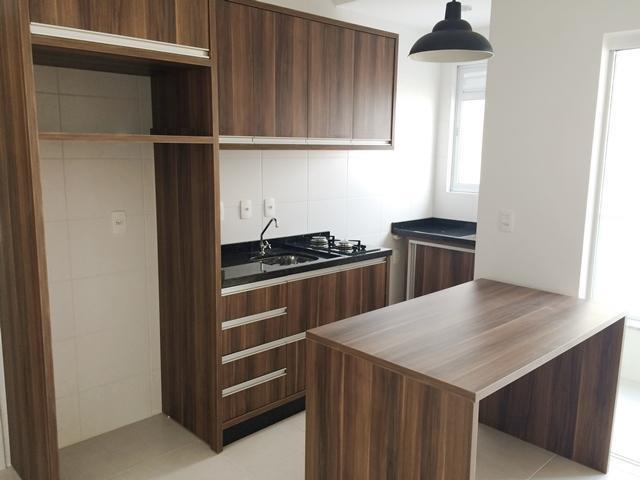 apartamento no bucarein com 1 quartos para venda, 37 m² - 9049