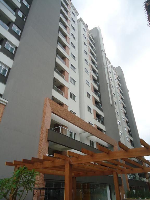 apartamento no bucarein com 1 quartos para venda, 37 m² - lg2843