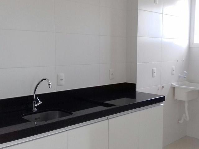 apartamento no bucarein com 1 quartos para venda, 62 m² - 8512