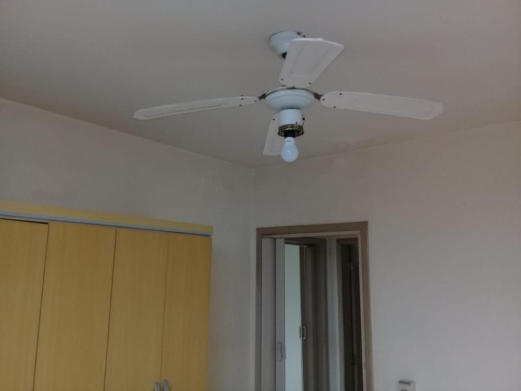apartamento no bucarein com 2 quartos para venda, 57 m² - ka1289