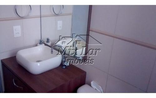 apartamento no bussocaba - osasco sp, com 64 m², sendo 2 dormitórios, sala, cozinha, banheiro e 2 vagas de garagens. whatsapp mix lar imóveis  9.4749-4346 .