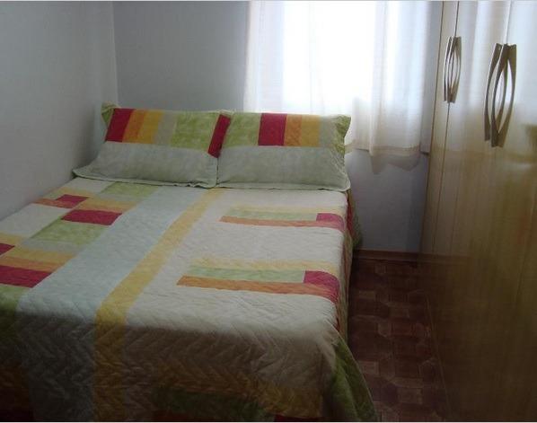 apartamento no butantã, 2 dormitórios. nei5790