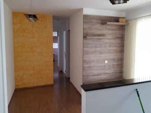 apartamento no butantã próximo a usp - 10642