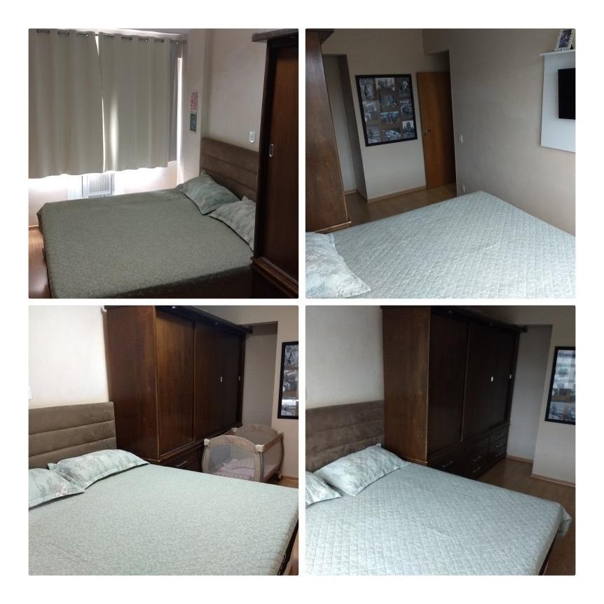 apartamento no cachambi