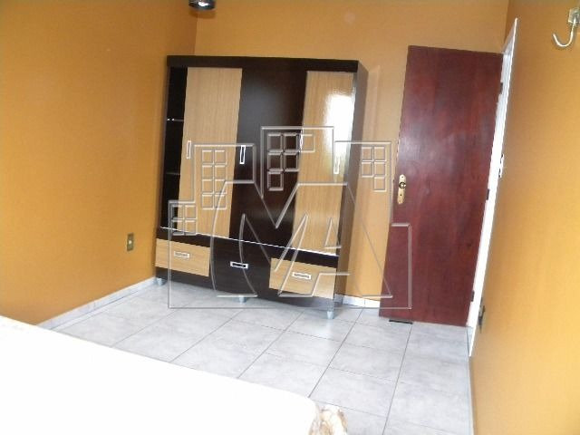 apartamento no caiçara próximo do centro