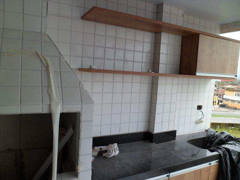 apartamento no caiçara,apartamento na vila caiçara,apartamento de 01/02 e 3 dormitórios,apartamento a venda,apartamento em lançamento,apartamento em obras, - v375400