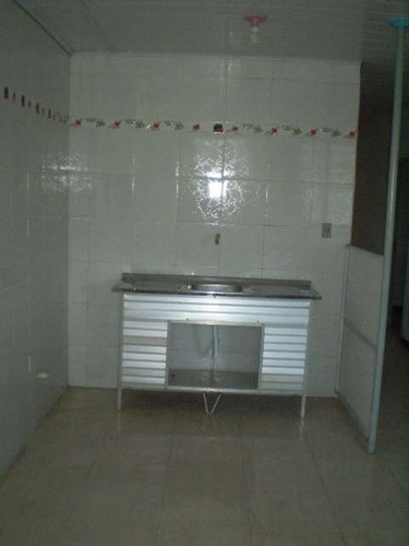 apartamento no caminho de areia - ref: 517846
