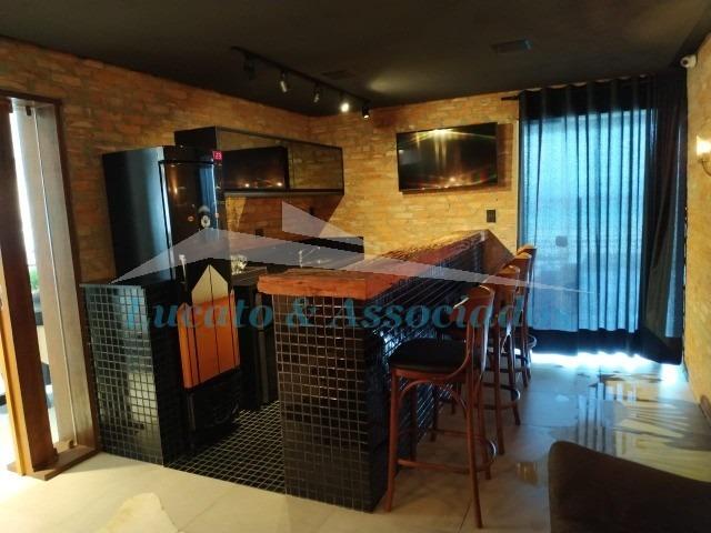 apartamento no canto do forte, 3 e 4 suítes, de 147,91 m² à 252,80 m² de área útil, com 02 ou 03 vagas privativas - ap00294 - 2583734