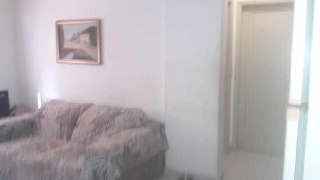 apartamento no catete