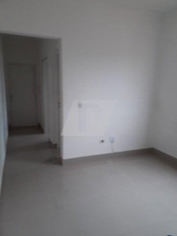 apartamento no centro - ap01608 - 34456046