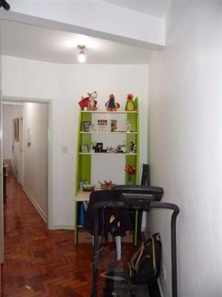 apartamento no centro da penha 2 dormitórios sem vaga 1940