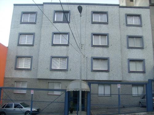 apartamento no centro da penha - 78