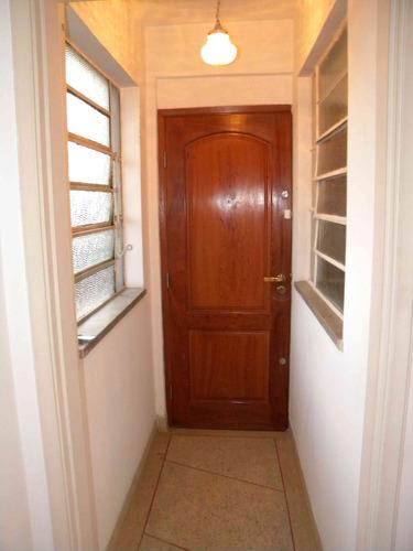 apartamento no centro da penha  - 8