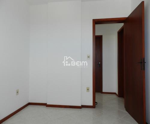 apartamento no centro de biguaçu - ap00138 - 34269816