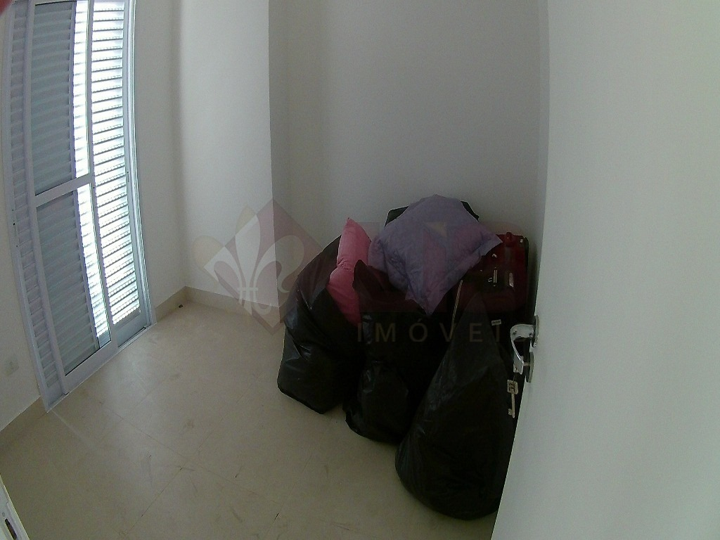 apartamento no centro de caraguá para venda - ed. vila dos ingleses - ap00752 - 34390843