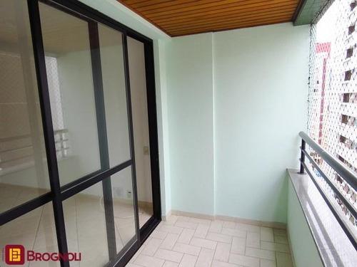apartamento no centro de florianópolis! - 6393