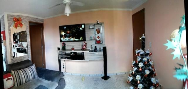 apartamento no centro de guaianases 2 dormit 1 vaga ref 2113