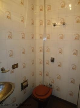 apartamento no centro de guarulhos - loc1016