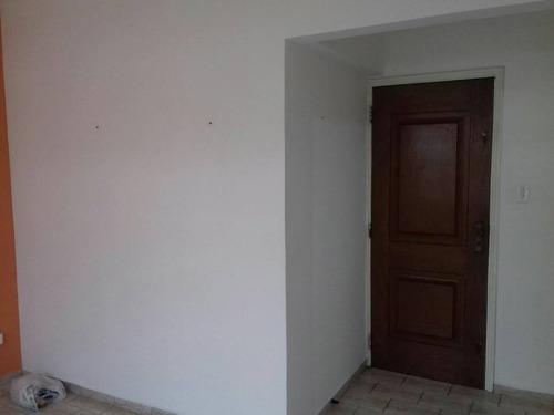 apartamento no centro de itanhaém