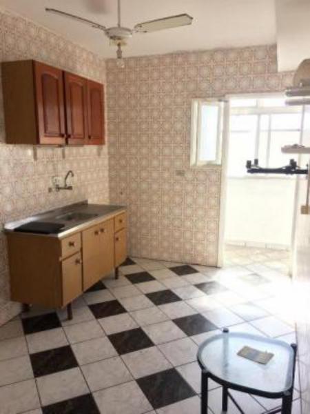 apartamento no centro de itanhaém perto da praia - 5469| npc