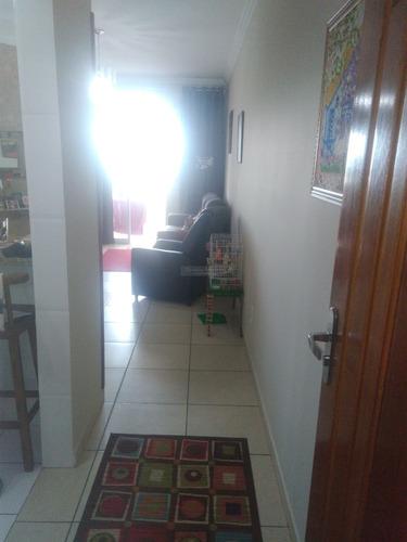 apartamento no centro de mongaguá!!!