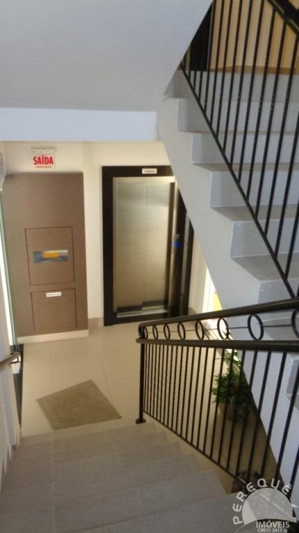 apartamento no centro -  - imb6 - imb6