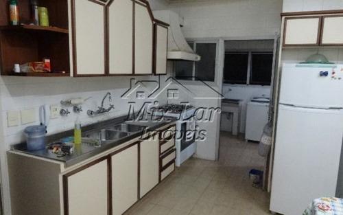 apartamento no centro - osasco sp, com 125 m², sendo 4 dormitórios 1 com suíte, sala, cozinha, banheiro e 1 vaga de garagem. whatsapp mix lar imóveis  9.4749-4346 .