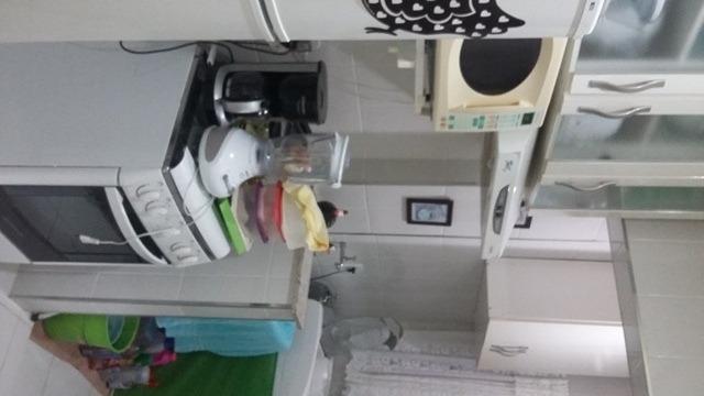 apartamento no cibratel 1 lado praia 1km do mar  2389 z