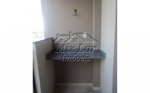 apartamento no city bussocaba- osasco sp, com 90 m², sendo 3 dormitórios 1 com suíte, sala, cozinha, banheiro e 2 vagas de garagens. whatsapp mix lar imóveis  9.4749-4346 .