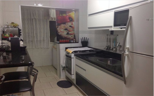apartamento no colinas de piracicaba jupiá ref 6037