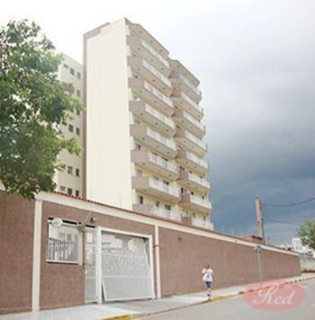 apartamento no cond. oriente ii - jardim santa helena - suzano - ap1001