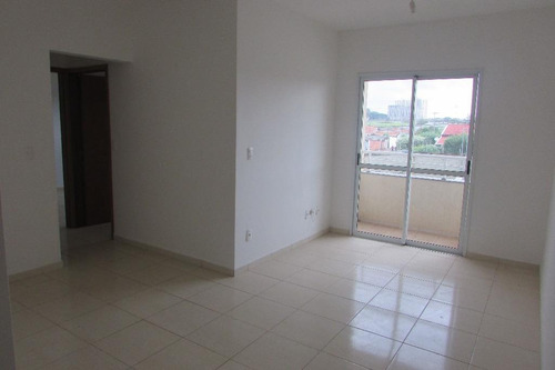 apartamento no cond. terra brasil, nova odessa - codigo: ap0319 - ap0319
