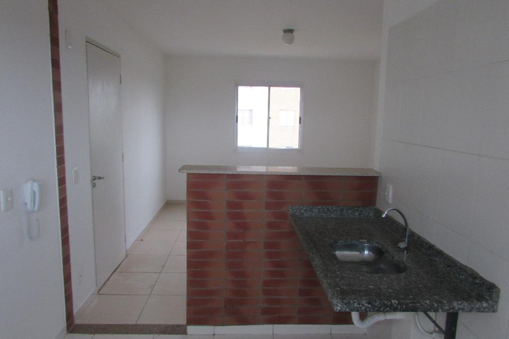 apartamento no cond. viver sumaré - locação - codigo: ap0320 - ap0320