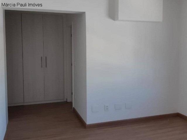 apartamento no condomínio alta vista - anhangabaú - jundiaí - ap02303 - 32215585