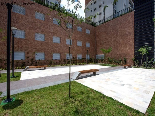 apartamento no condomínio alta vista - anhangabaú - jundiaí - ap02317 - 32232549