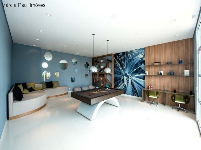 apartamento no condomínio alta vista - anhangabaú - jundiaí - ap02342 - 32258130