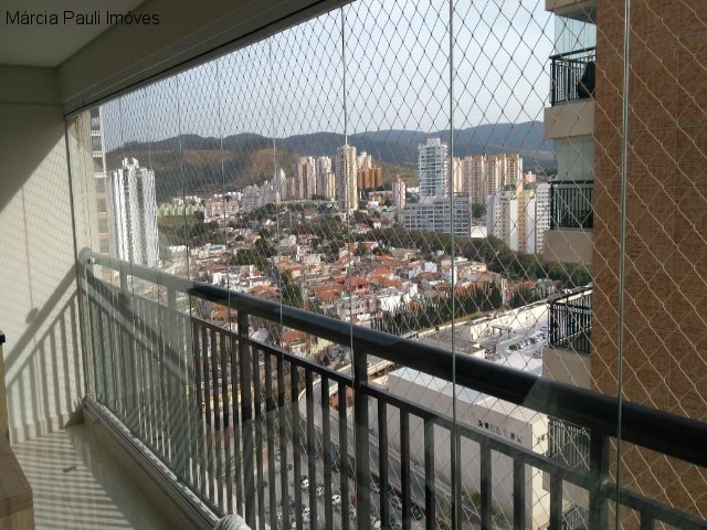 apartamento no condomínio alta vista - anhangabaú - jundiaí - ap03778 - 34159734