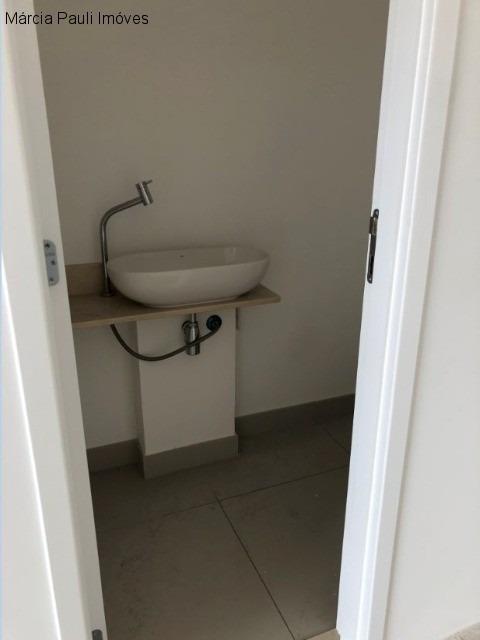 apartamento no condomínio alta vista - anhangabaú - jundiaí - ap04197 - 34631004