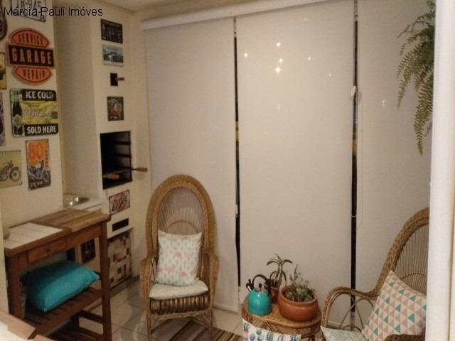 apartamento no condomínio atmosphera - eloy chaves - jundiaí - ap03767 - 34142479